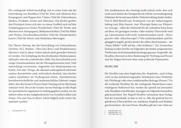 Wortschatzkiste – Texthilfe für Gestalter (11)