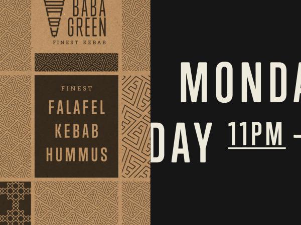 Baba Green – Visuelles Erscheinungsbild (4)