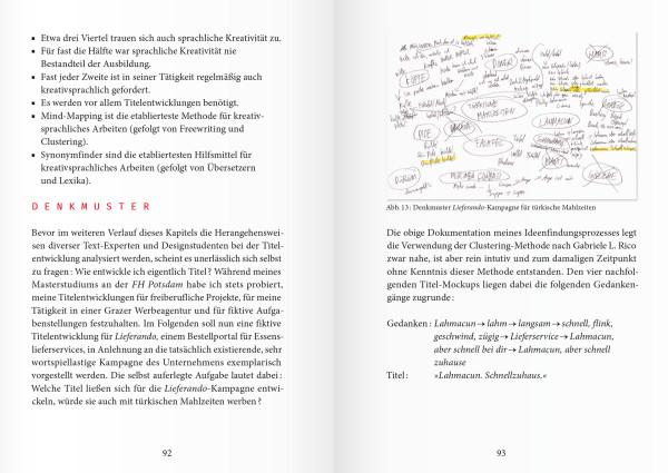 Wortschatzkiste – Texthilfe für Gestalter (15)