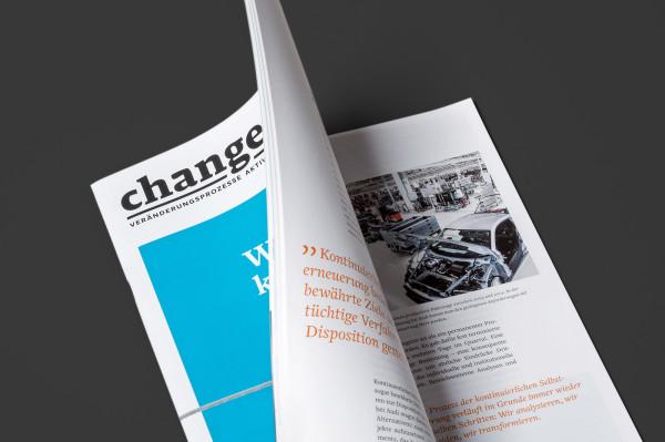 Handelsblatt Fachmedien Changement! (3)