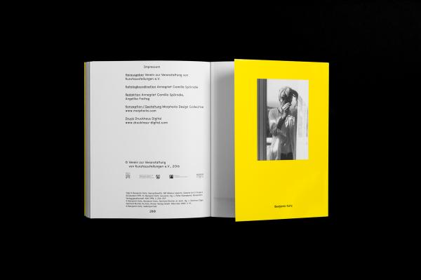 Die Grosse 2016 – Branding & Ausstellungskatalog (12)