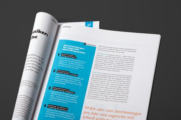 Handelsblatt Fachmedien Changement! (4)