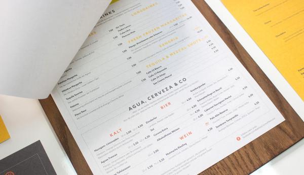 Adelitas – Mexikanische Küche & Bar (9)