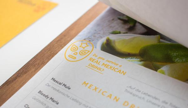 Adelitas – Mexikanische Küche & Bar (8)