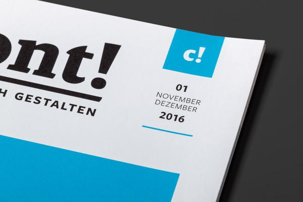 Handelsblatt Fachmedien Changement! (2)