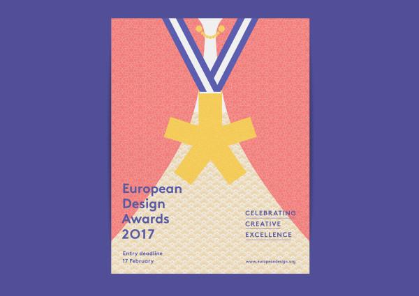 European Design Awards 2017 (2)