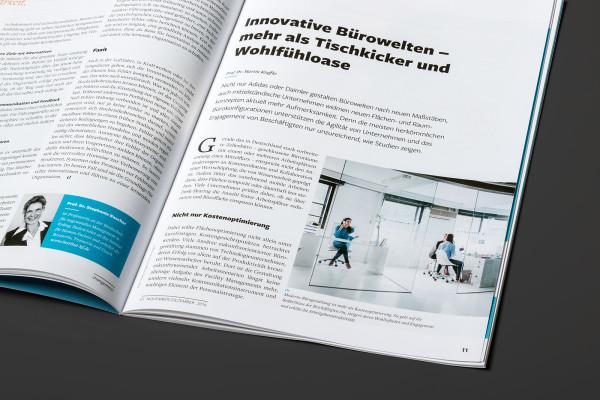 Handelsblatt Fachmedien Changement! (7)