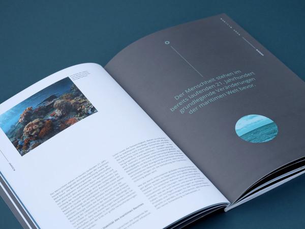 Die maritime Welt in 2050 (6)