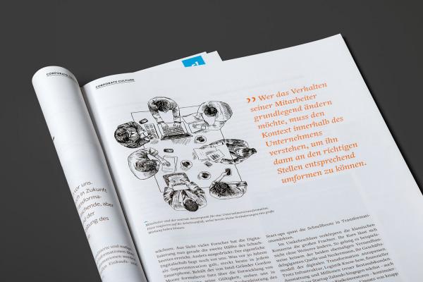 Handelsblatt Fachmedien Changement! (5)