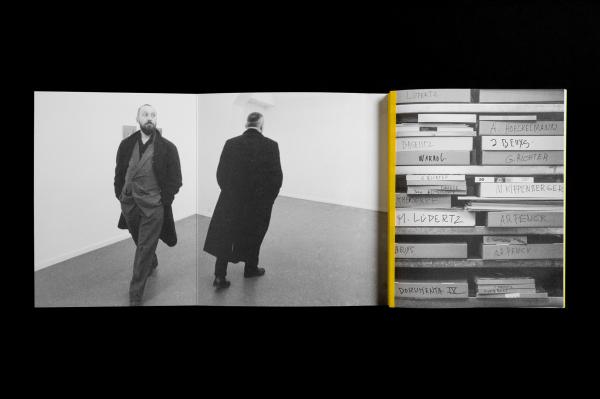 Die Grosse 2016 – Branding & Ausstellungskatalog (7)