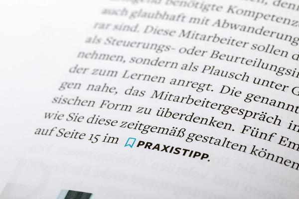 Handelsblatt Fachmedien Changement! (11)
