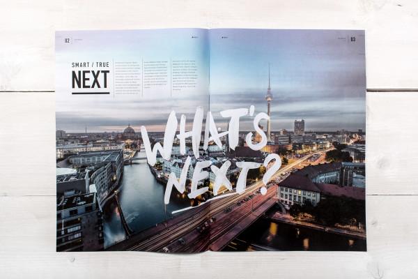 Spectral Magazine (3)