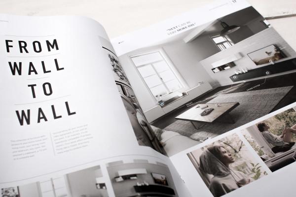 Spectral Magazine (9)