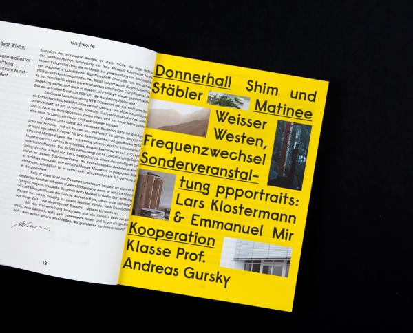 Die Grosse 2016 – Branding & Ausstellungskatalog (14)