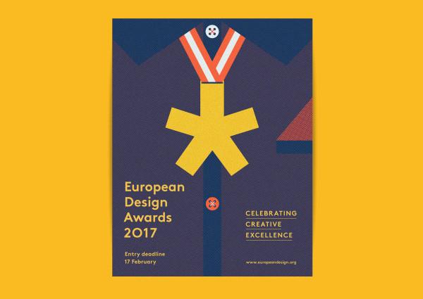 European Design Awards 2017 (1)
