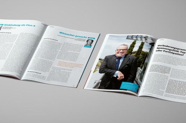 Handelsblatt Fachmedien Changement! (8)