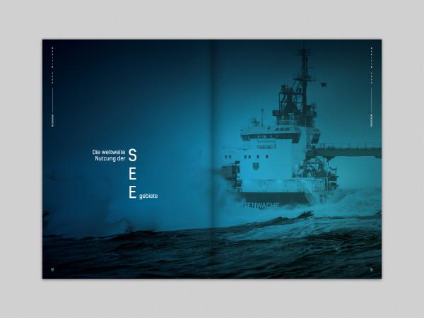 Die maritime Welt in 2050 (7)