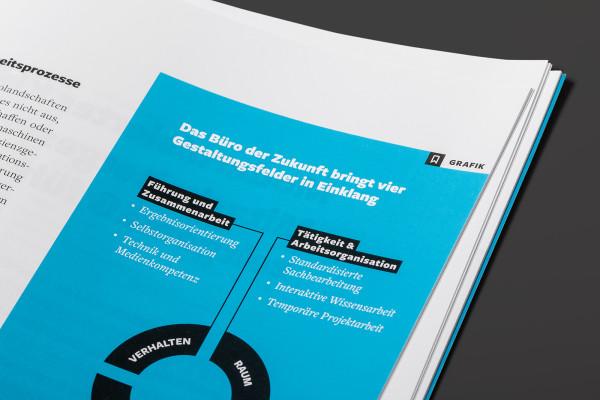 Handelsblatt Fachmedien Changement! (6)