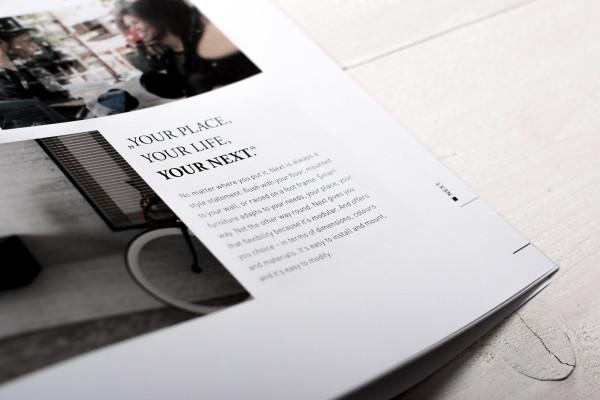 Spectral Magazine (6)