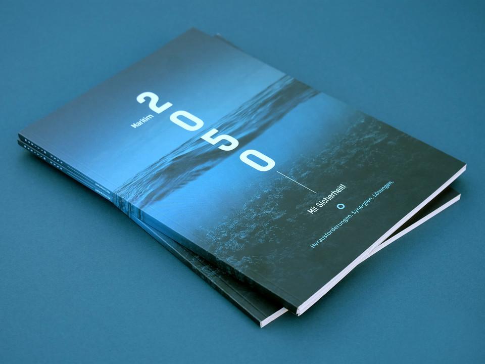 Die maritime Welt in 2050 (1)