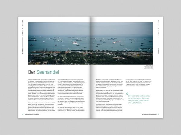 Die maritime Welt in 2050 (9)