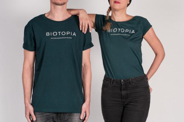 Biotopia (2)