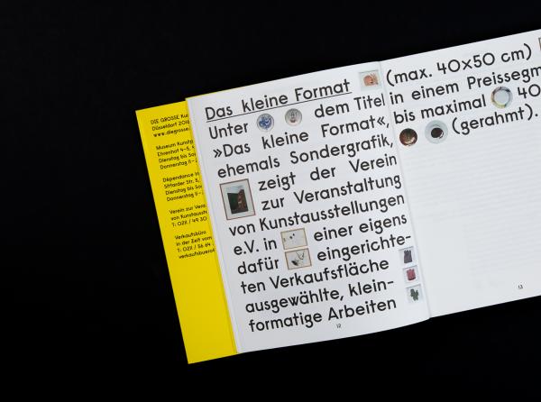 Die Grosse 2016 – Branding & Ausstellungskatalog (15)