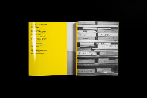 Die Grosse 2016 – Branding & Ausstellungskatalog (6)