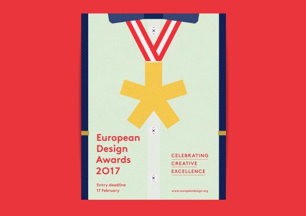 European Design Awards 2017 (3)