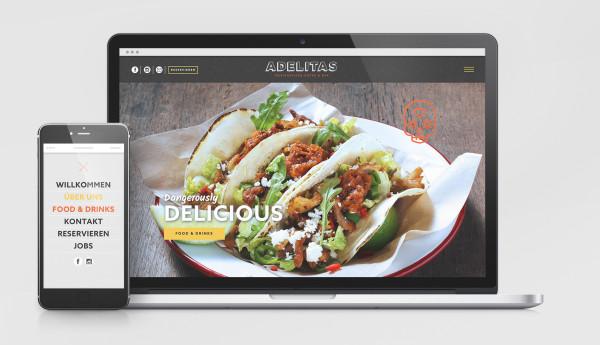 Adelitas – Mexikanische Küche & Bar (10)