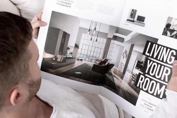Spectral Magazine (14)