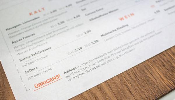 Adelitas – Mexikanische Küche & Bar (4)