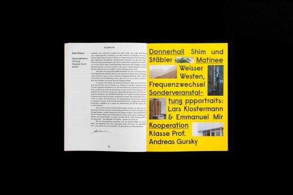 Die Grosse 2016 – Branding & Ausstellungskatalog (10)