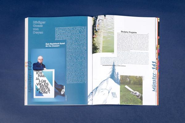 Heimatdesign –  Guide To The West (16)