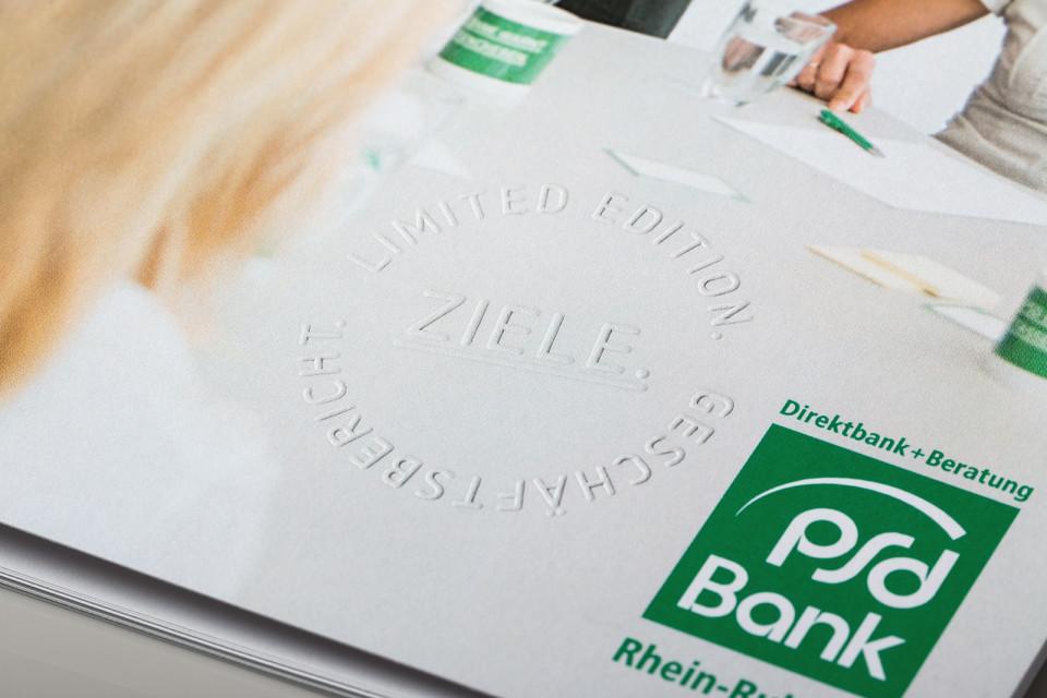 PSD Bank Geschäftsbericht 2015 (1)