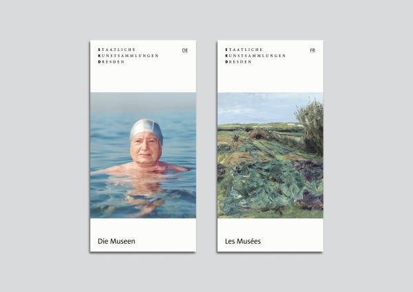 Überarbeitung Corporate Design Staatliche Kunstsammlungen Dresden und neue Merchandise-Marke (4)