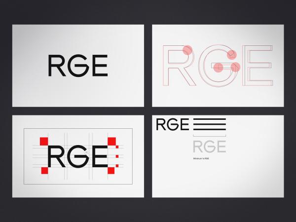 RGE Corporate Identity (4)