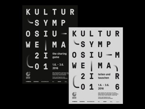 Kultursymposium Weimar 2016 (4)