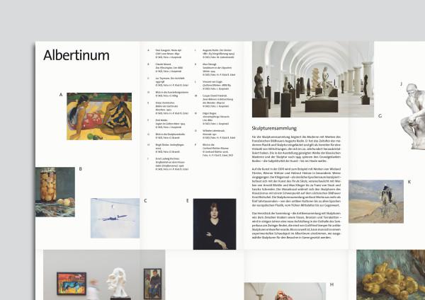 Überarbeitung Corporate Design Staatliche Kunstsammlungen Dresden und neue Merchandise-Marke (11)