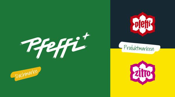Pfeffi – Love Brand mit 60 Jahren Pfefferminzkultur (1)