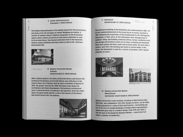 Kultursymposium Weimar 2016 (13)