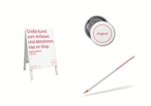Überarbeitung Corporate Design Staatliche Kunstsammlungen Dresden und neue Merchandise-Marke (15)
