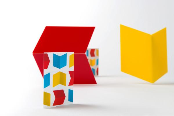 Kinderbuchhaus (5)