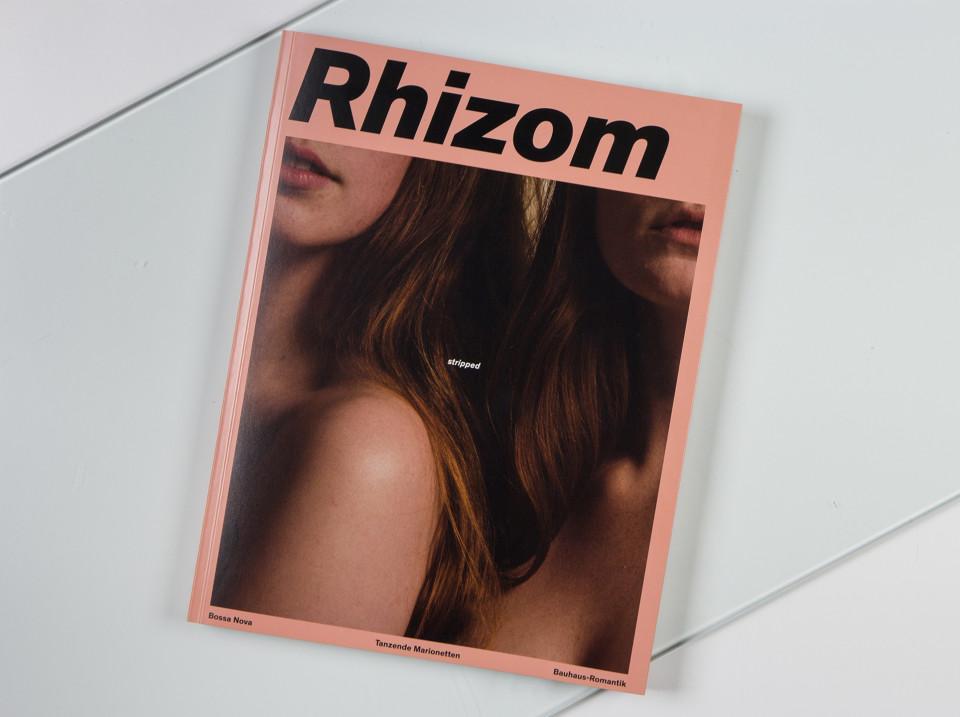 Rhizom 23 (1)