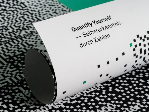 Quantify Yourself — Editorial Design (19)