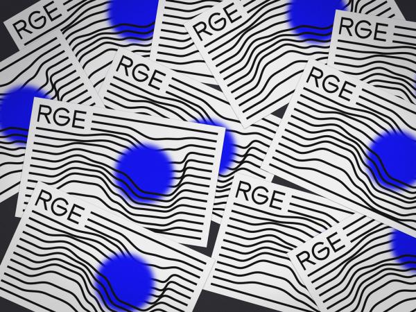 RGE Corporate Identity (1)