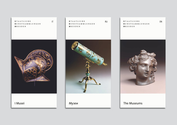 Überarbeitung Corporate Design Staatliche Kunstsammlungen Dresden und neue Merchandise-Marke (3)