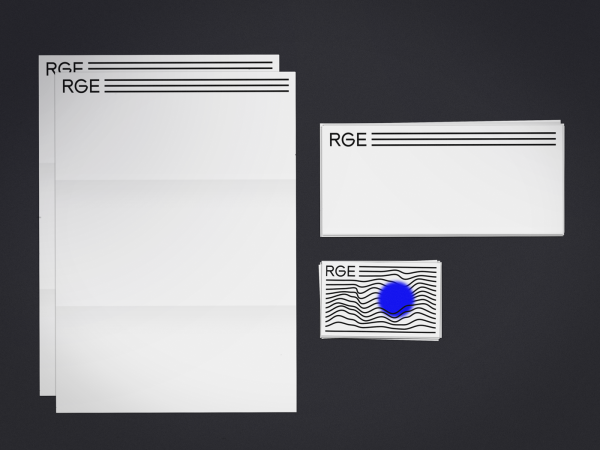 RGE Corporate Identity (6)