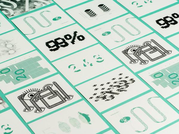 Quantify Yourself — Editorial Design (17)