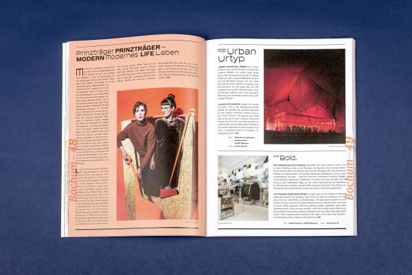 Heimatdesign –  Guide To The West (8)